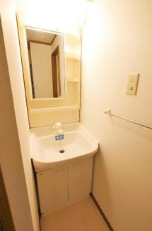 【独立洗面台】《2002年築木造》福岡県中間市土手ノ内1丁目一棟アパート
