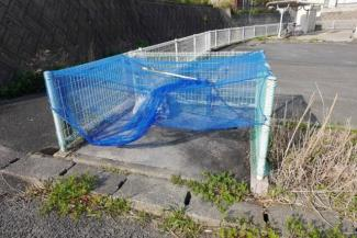 【その他】《2002年築木造》福岡県中間市土手ノ内1丁目一棟アパート