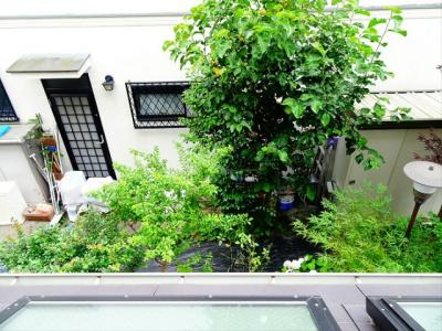 【展望】松原1丁目オススメアパート