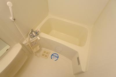 【浴室】Will Do天満橋