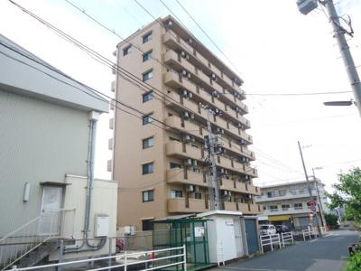 フルリール松浦Ⅱ・鉄筋コンクリート造