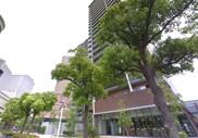 クレヴィアタワー神戸ハーバーランドの画像