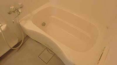 【浴室】Falala御影