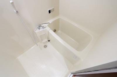 【浴室】アピア天塚