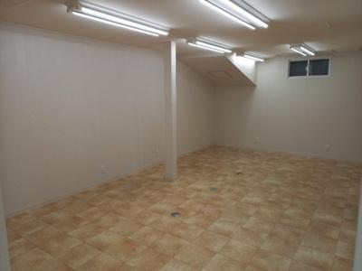 1階 室内④