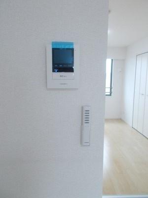 【駐車場】ヴィラ・マウントワン洲崎B