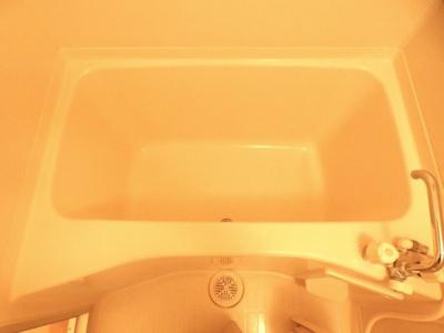 【浴室】Pastel