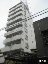 日本橋アムフラットの画像