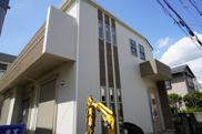 茅ヶ崎市松浪2丁目 新築戸建 1号棟の画像