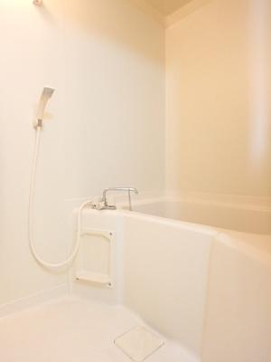 【浴室】サリーナ浜北