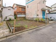 新築戸建/富士見市関沢3丁目の画像