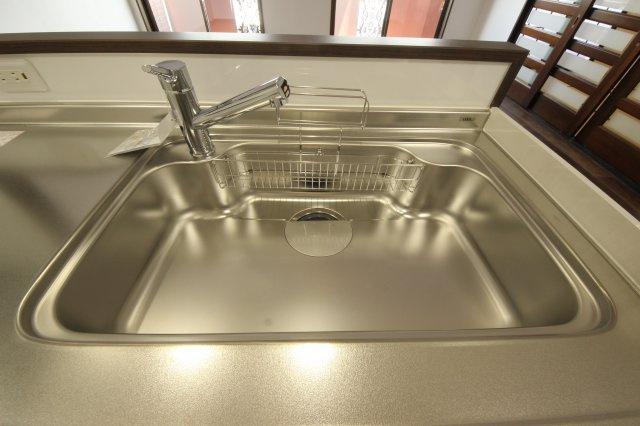 【浴室】ロマネスク寺塚ルネッサンス