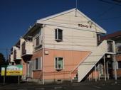 ラフォーレA棟の画像