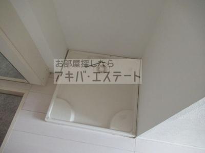 ☆同シリーズ参考写真☆