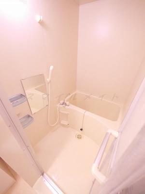 【浴室】GLOIREMANSION