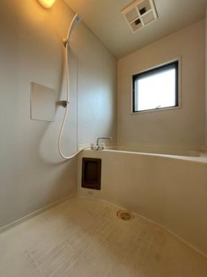 【浴室】川原ビル