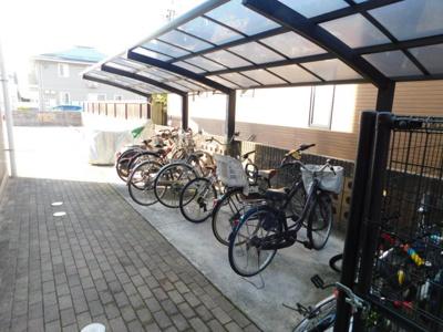 松山市立勝山中学校 2161m