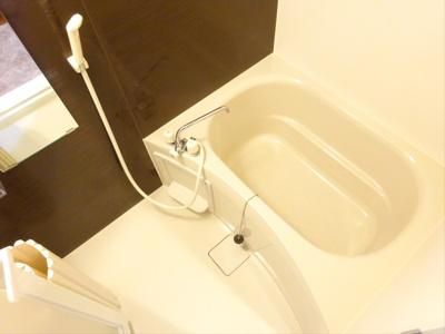 【浴室】ELENORE