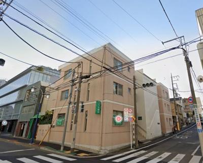 総戸数12戸、昭和53年3月築、管理費を抑えられる自主管理物件。