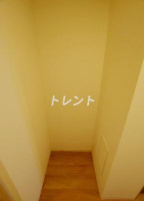 【キッチン】ズーム東神田【ZOOM東神田】