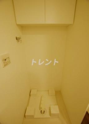 【トイレ】ズーム東神田【ZOOM東神田】