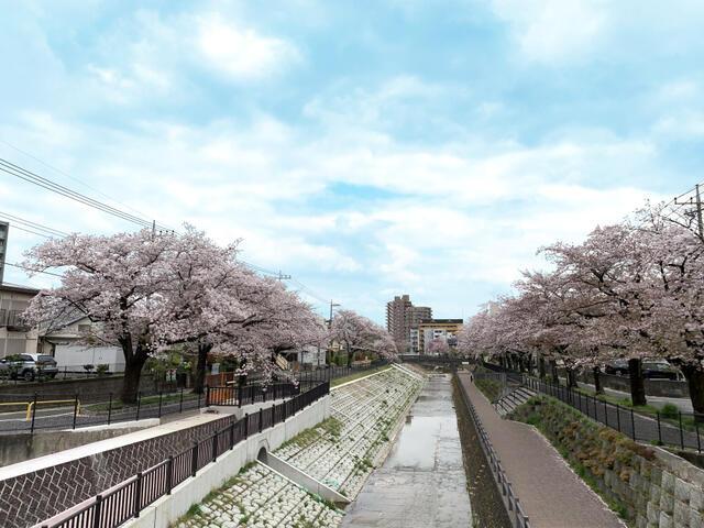 【庭】小田急線・京王線 永山 新築戸建