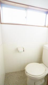 【トイレ】南台郡司住宅