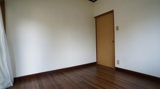 【洋室】南台郡司住宅