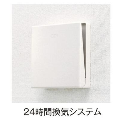 【その他】シャルマン昭和町
