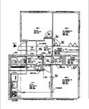 エメラルドマンション矢賀の画像