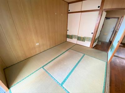 砂川アパート