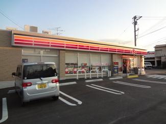 サークルK今治桜井店(コンビニ)まで910m