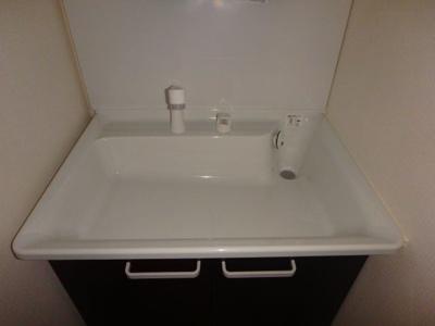 【独立洗面台】ノース・ストーン