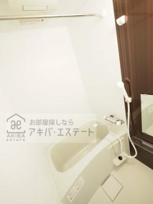 【浴室】CECIL梅島