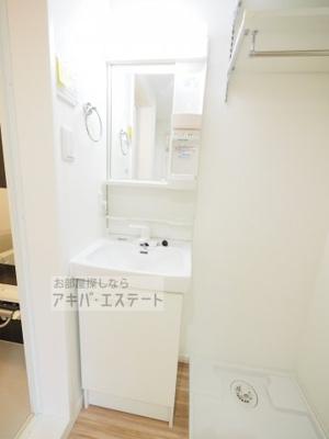 【独立洗面台】cortese(コルテーゼ)