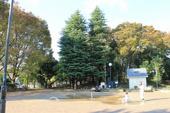 建込6580万円から 桜新町の新築2階建 世田谷区弦巻2丁目売地の画像