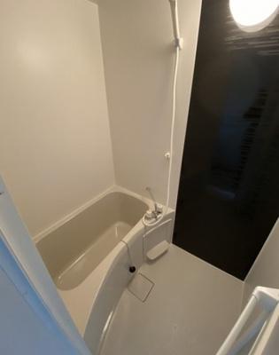 【浴室】冬野戸建て