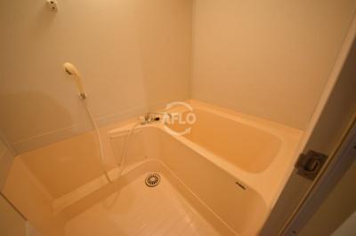 カナオリビル お風呂