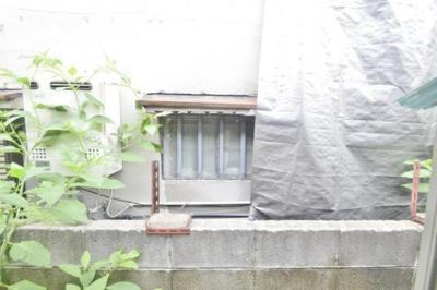 【展望】恵我之荘6丁目平屋