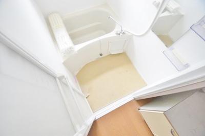 【浴室】恵我之荘6丁目平屋