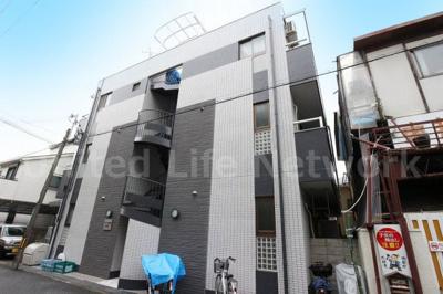 メゾン江坂EAST