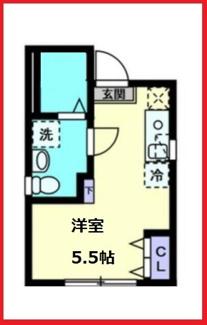 グランメゾン上野広小路
