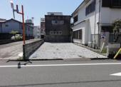 梅ノ辻の画像