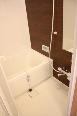 【浴室】ブルグチトセ