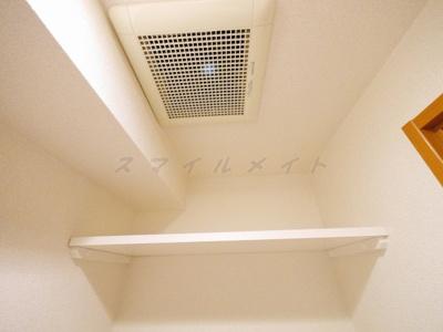【設備】KDXレジデンス横浜関内~仲介手数料無料キャンペーン~