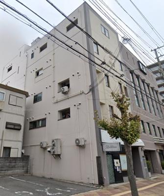 【外観】サーミットシティ7