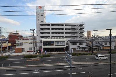 【展望】第5タナカビル