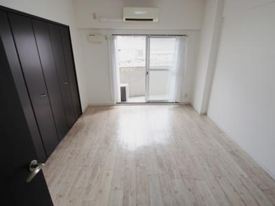 【トイレ】Moi.府中