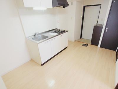 【浴室】Moi.府中