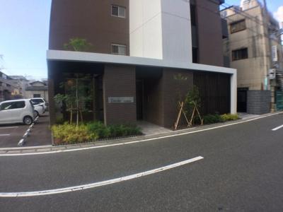 【周辺】レトワール吉塚(レトワールヨシヅカ)